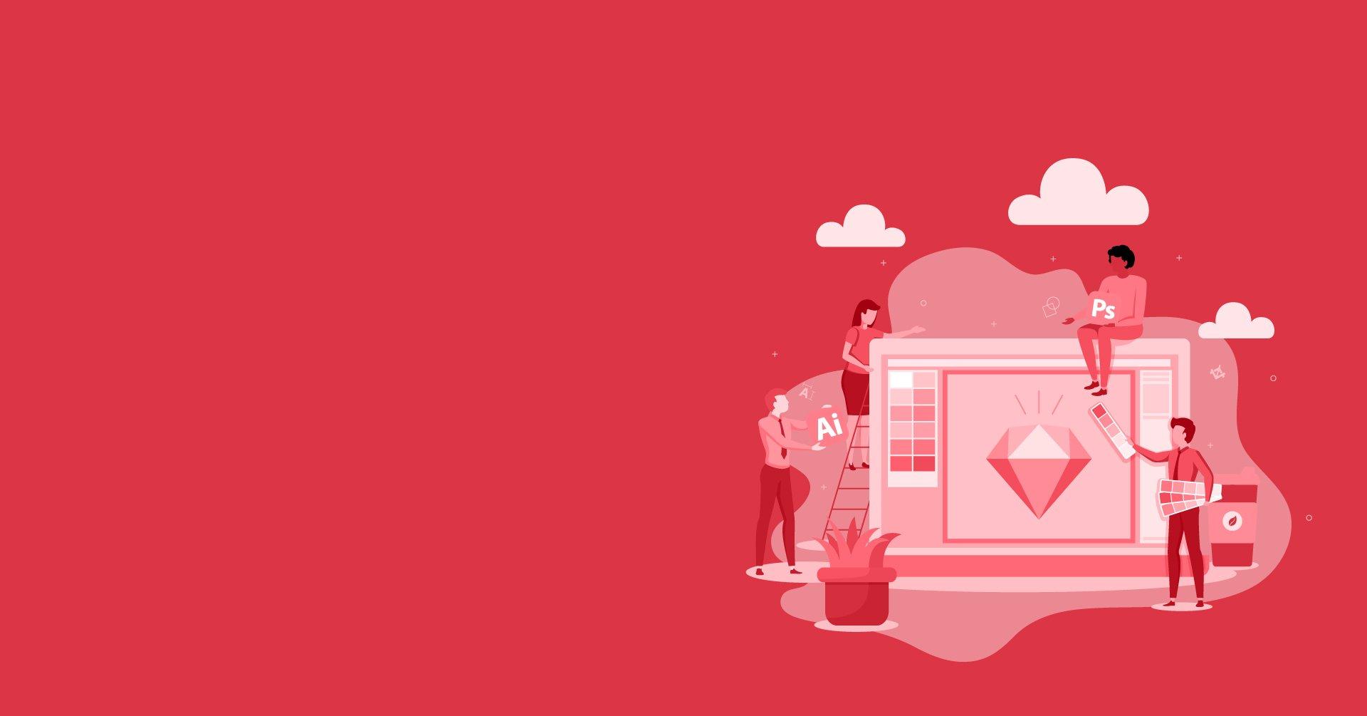¿Cómo usar imágenes en una página web? Tips para 2019