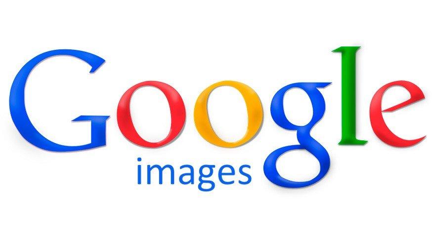 Google Images 874x492